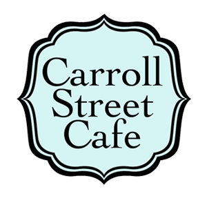 Carroll Street Cafe